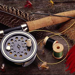 Охотничьи и рыболовные магазины Правдинска