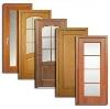 Двери, дверные блоки в Правдинске