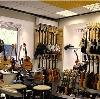 Музыкальные магазины в Правдинске