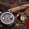 Охотничьи и рыболовные магазины в Правдинске