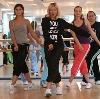 Школы танцев в Правдинске