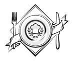 Галактика - иконка «ресторан» в Правдинске
